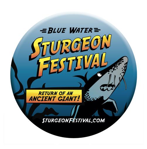 SturgeonFestival (4)