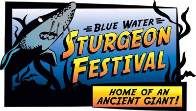 2018-Sturg-Fest-Logo